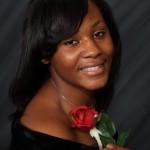 Jasmine Scott/Denbigh HS