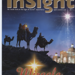 """Foundation Sponsors Trip to the """"Miracle of Christmas"""""""